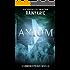 Axiom: A Summoned Prequel Novella