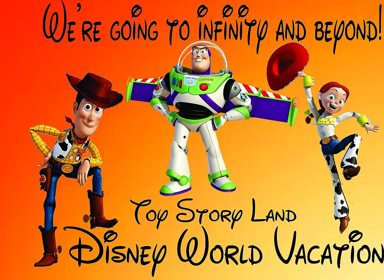 人気満点 世界に私たちディズニーToy Story Land 30 Land PieceパズルBuzz Woody JessieハワイアンWaltディズニーWorld Trip発表 Woody 30 B07FH7XTZN, 本川越つけめん頑者:0418b22a --- 4x4.lt