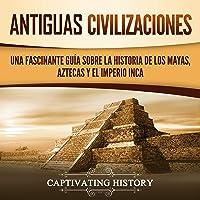 Incas Kindle Book Idea Self Publishing