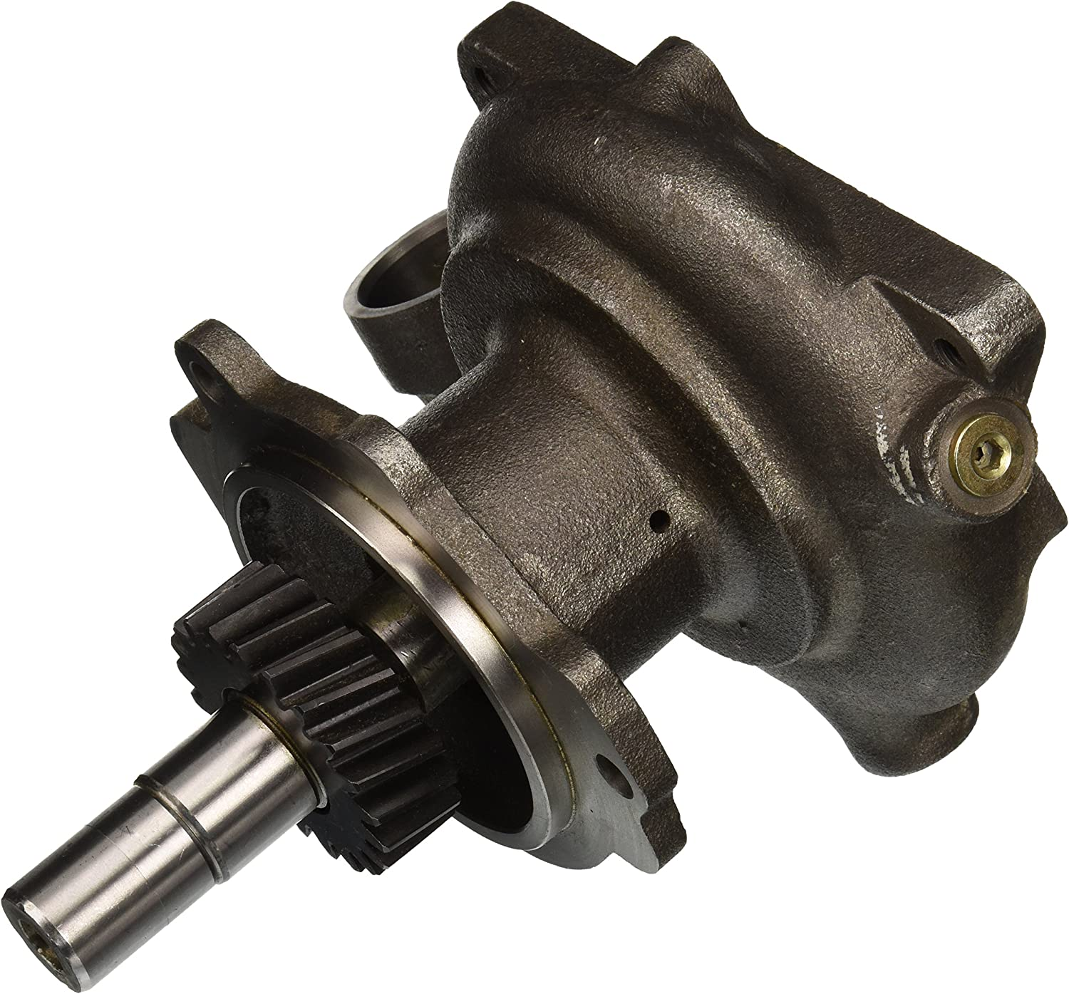 Gates 43307HD Water Pump