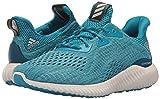 adidas Men's Alphabounce em m Running Shoe Mystery