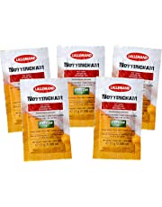 Danstar Lallemand Nottingham Ale Yeast - 5 Packets