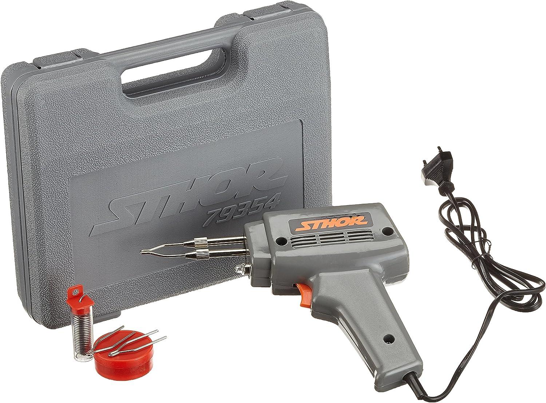 STHOR 79354-100w pistola de soldar/sthor /