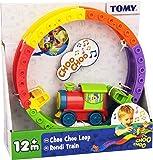 TOMY Choo Choo Loop