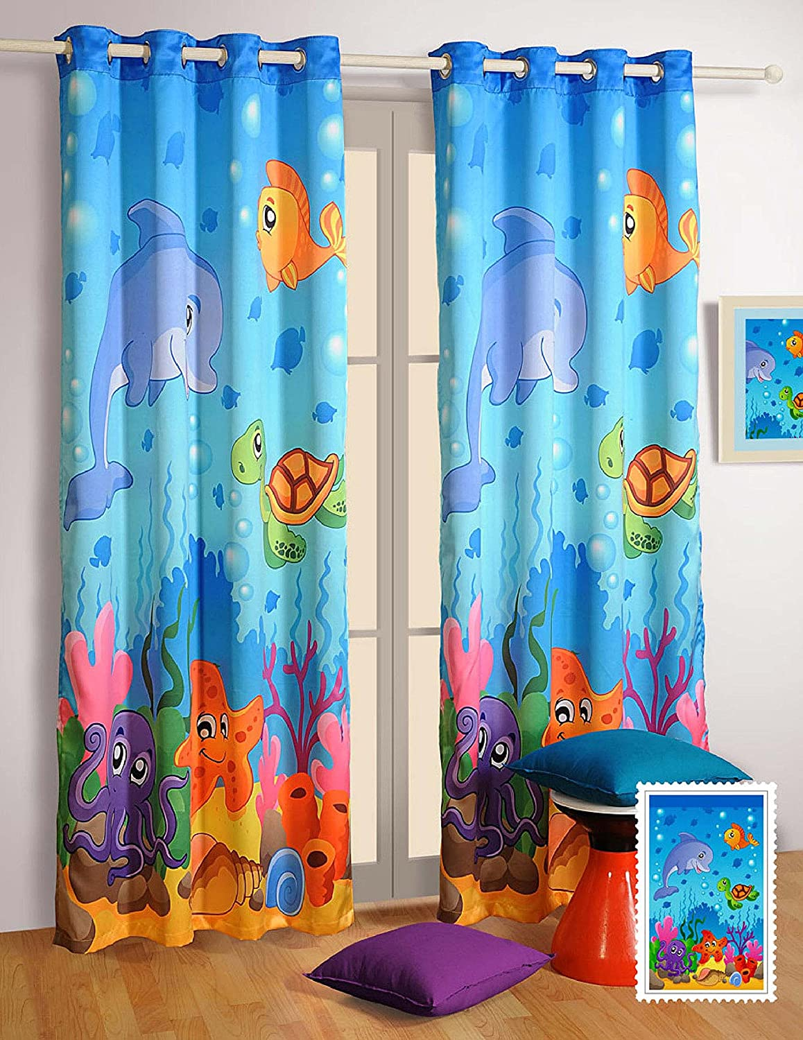 buy india l from living modern blinds curtain office online curtains