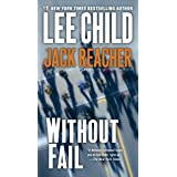 Without Fail (Jack Reacher Book 6)