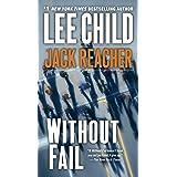 Without Fail (Jack Reacher, Book 6)