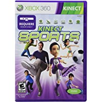 Sportstars Spanish - Xbox 360 - Standard Edition