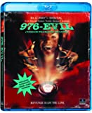 976-Evil [Blu-ray] (Bilingual)