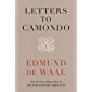 Letters to Camondo (English Edition)