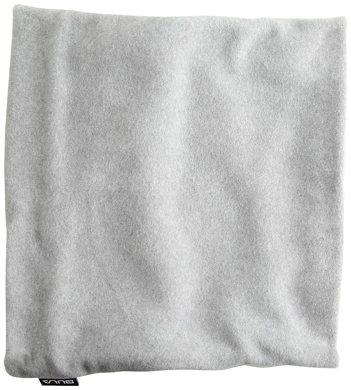 BULA Unisex Power Fleece Gaiter
