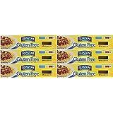 Ronzoni Gluten Free Pasta 12oz Box (Pack of 6) Choose Shape Below (Spaghetti)