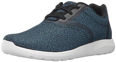 b5d362db977c Crocs Men s Kinsale Static Lace M Fashion Sneaker