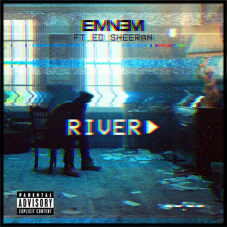 River (Lied)
