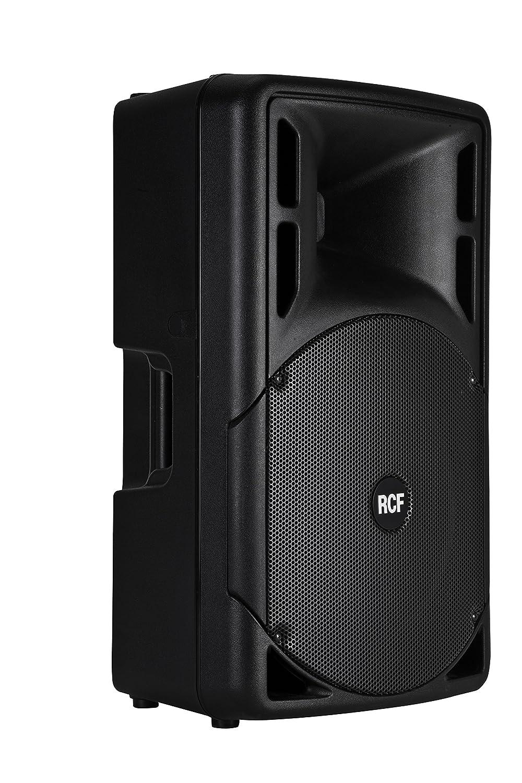 RCF DJ Speaker ART312AMK3