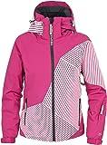 Trespass Tabatha Veste de ski pour femme