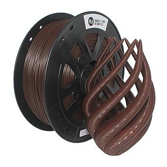 CCTREE 3D Printer 1.75MM PLA Impresora 3D Filamento 1KG Net Weight ...