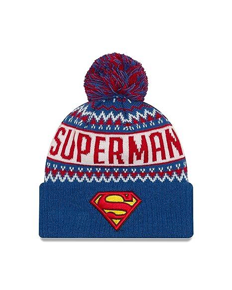 733a045cceb Superman DC Comics New Era