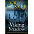 Viking Shadow (Dragonheart Book 20)