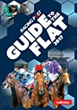 Racing Post Guide to the Flat 2017