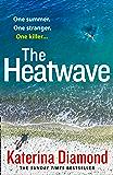 The Heatwave (English Edition)