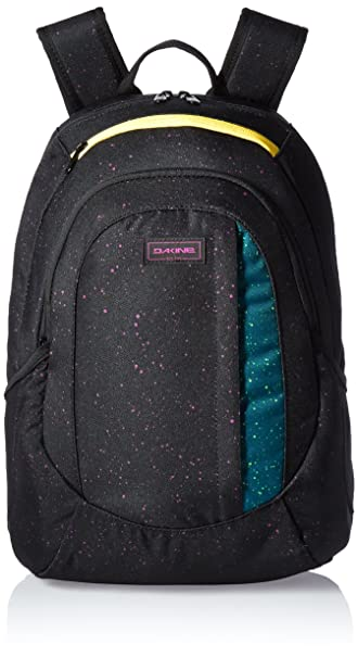 82d1a21c781a4 Dakine Women s Garden 20L Mid-Sized Backpack