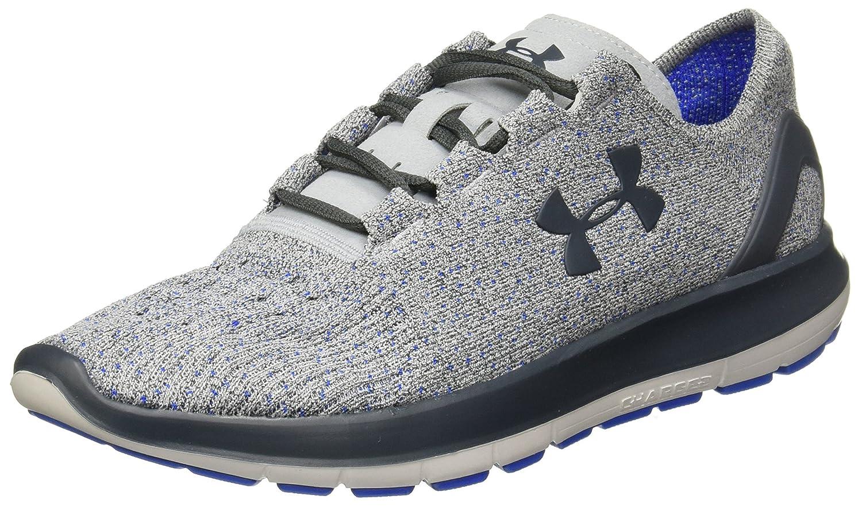 buy popular 2f1fe 2de50 Under Armour Speedform Slingride TRI Running Shoes - SS17