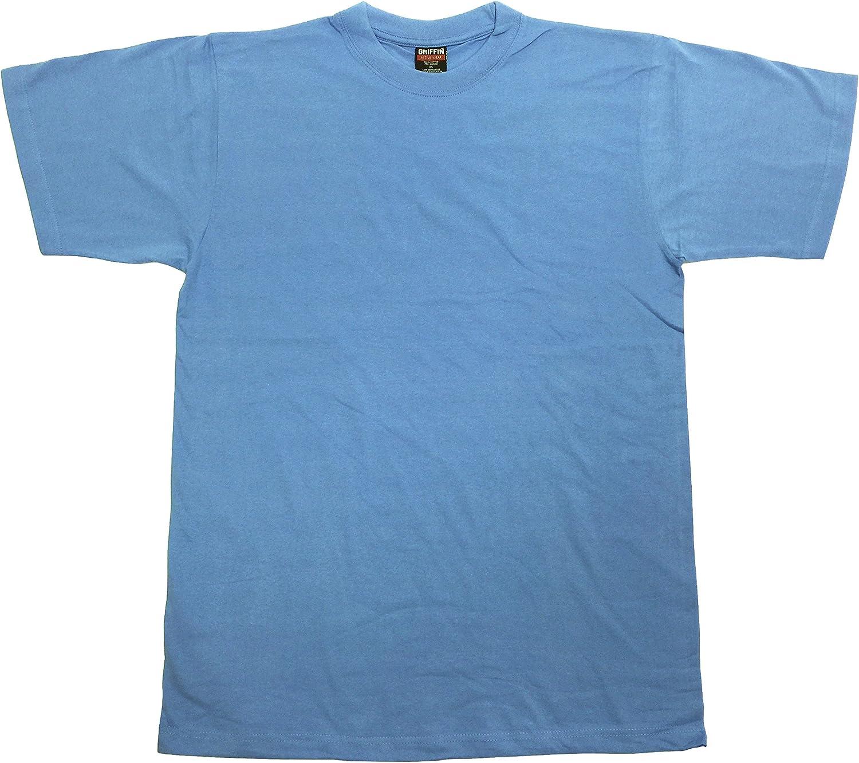 TooLoud Castlewood Canyon Adult Dark V-Neck T-Shirt