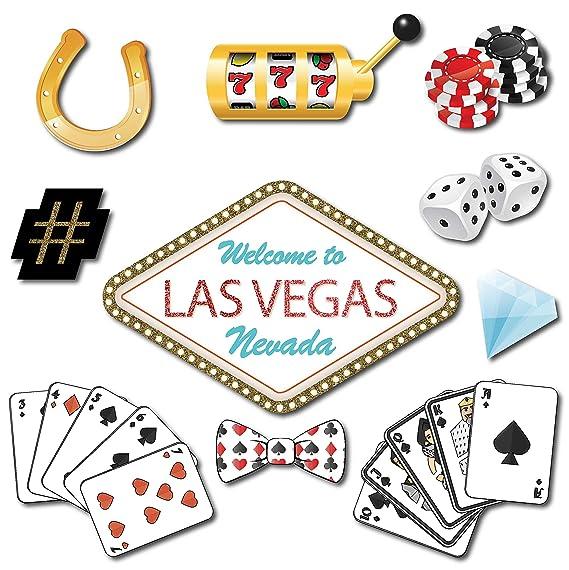 Gambling roulette online