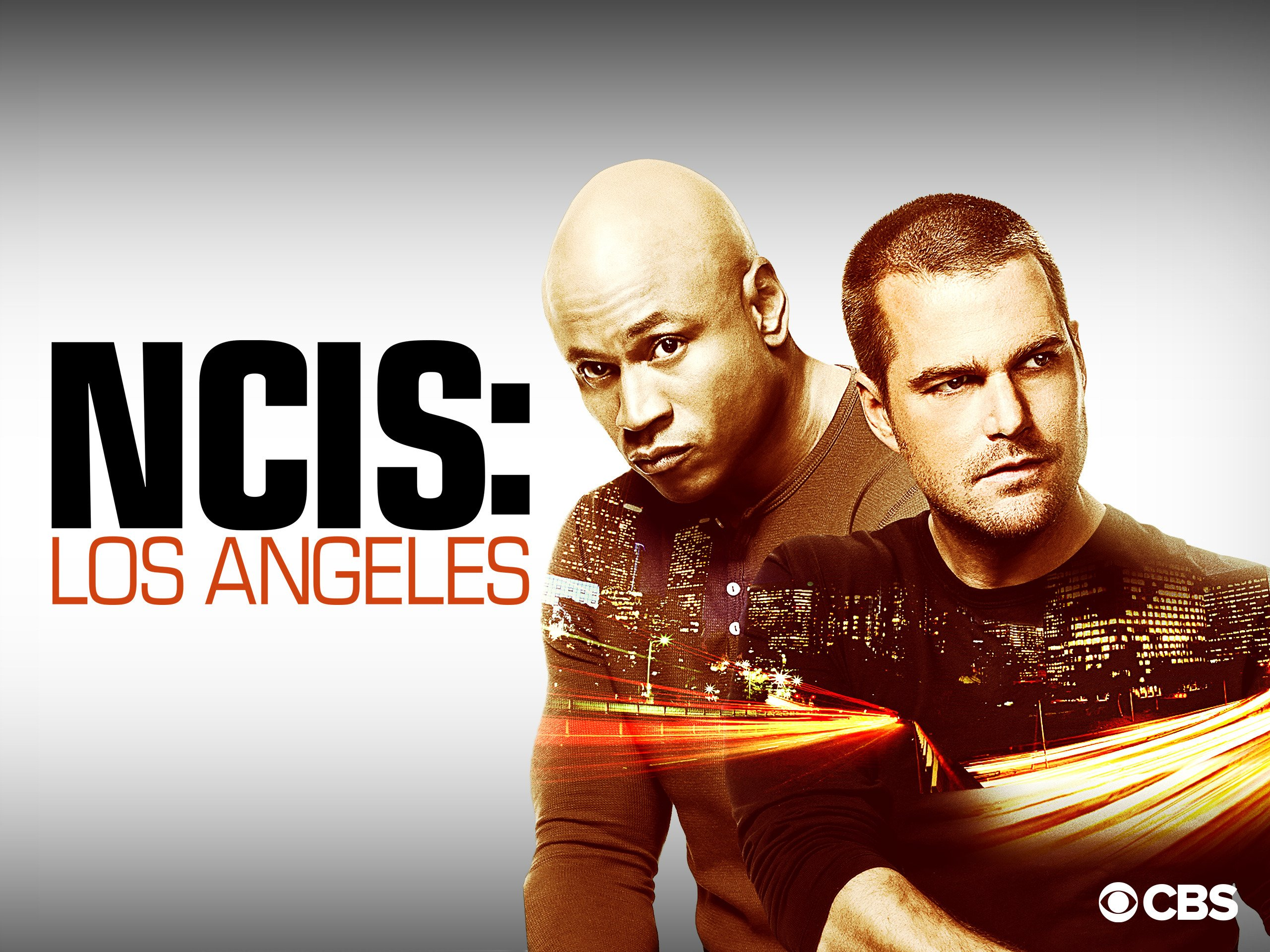ncis los angeles season 9 episode 1 free online