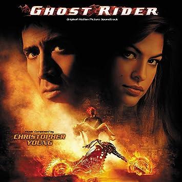 ghost rider spirit of vengeance soundtrack download