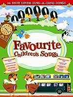 Favourite Children's Songs