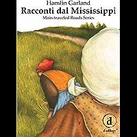 Racconti dal Mississippi