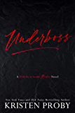 Underboss: A With Me In Seattle Mafia Novel