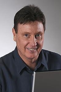 Janson Mancheski