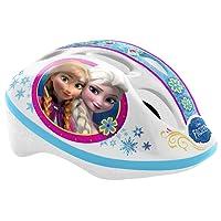 Stamp S.A.S. RN240100S Disney Frozen Children's Helmet