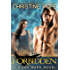 Forbidden (The Djinn Wars Book 6)