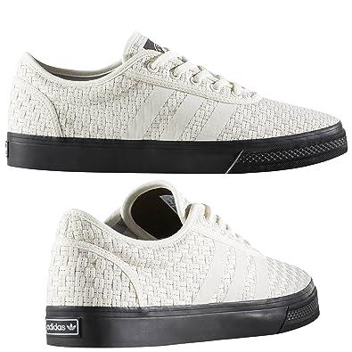 adiease x Gasius ShoesMen's Originals Mt1Sll