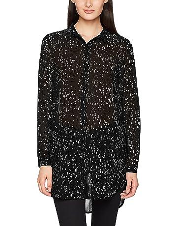 41df0f451f Amazon.es  Blusas y camisas - Camisetas