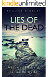 Lies of the Dead