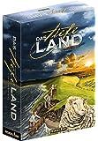 Feuerland Spiele 18 - Das tiefe Land