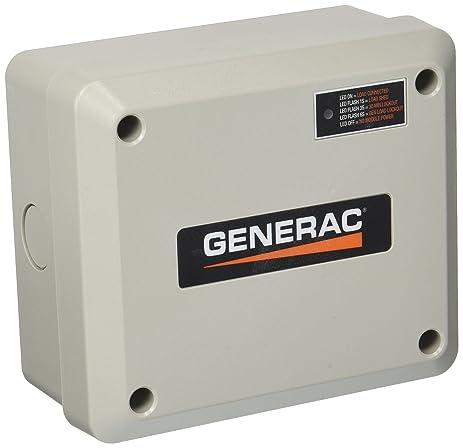 91ic4w1VX9L._SX463_ generac pmm wiring diagram karcher wiring diagram \u2022 edmiracle co  at n-0.co