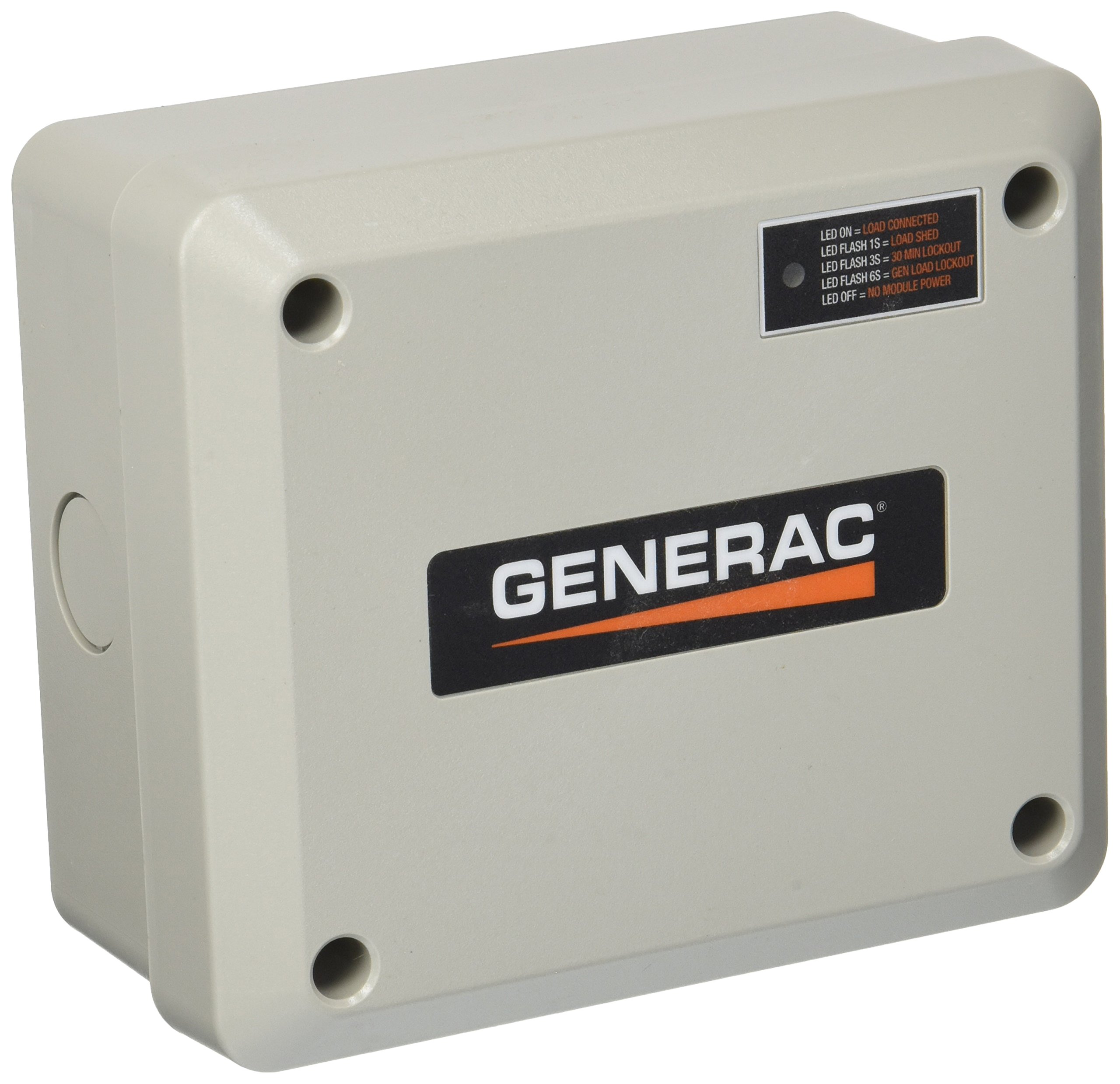 Smart Management Module (SMM) by Generac (Image #1)