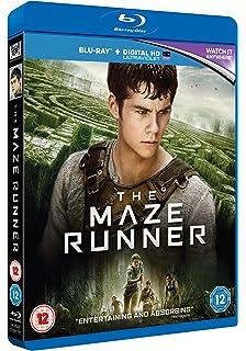 download maze runner scorch trials mp4