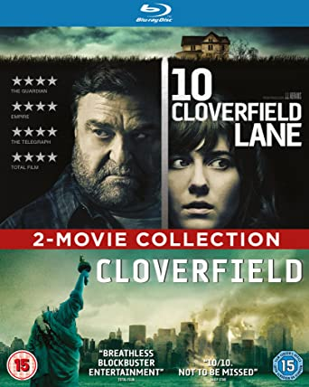 10 cloverfield lane gratuit
