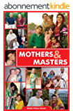 Women: Masters or Mothers? (English Edition)