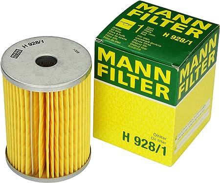 Aexit 5 pcs M5x8mm zingu/é plat m/étrique T/ête molet/ée Vis fixation 18 mm long 870V709