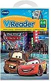 VTech - V.Reader Software - Disney's Cars - Cars 2