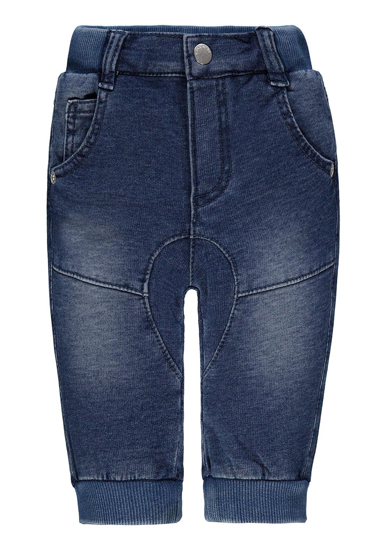 Kanz Boy's Trousers Kanz Boy' s Trousers 1832464