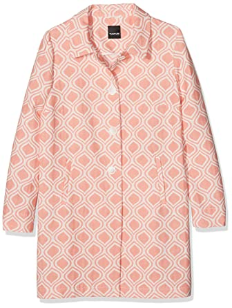 Gerry weber flamingo jacke